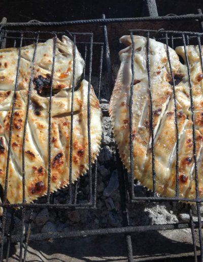 Churrascaria Seixal
