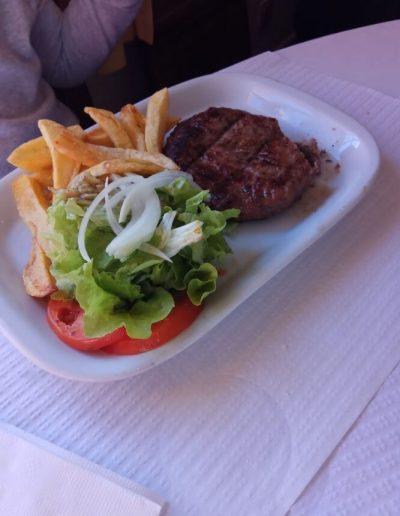 bitoque restaurante seixal
